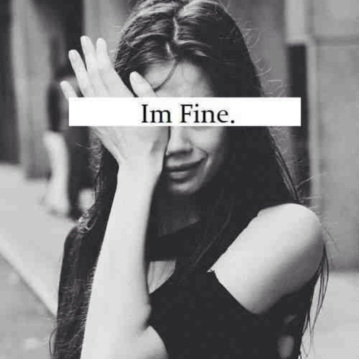 Image result for depressed girl