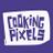 cookingpixels