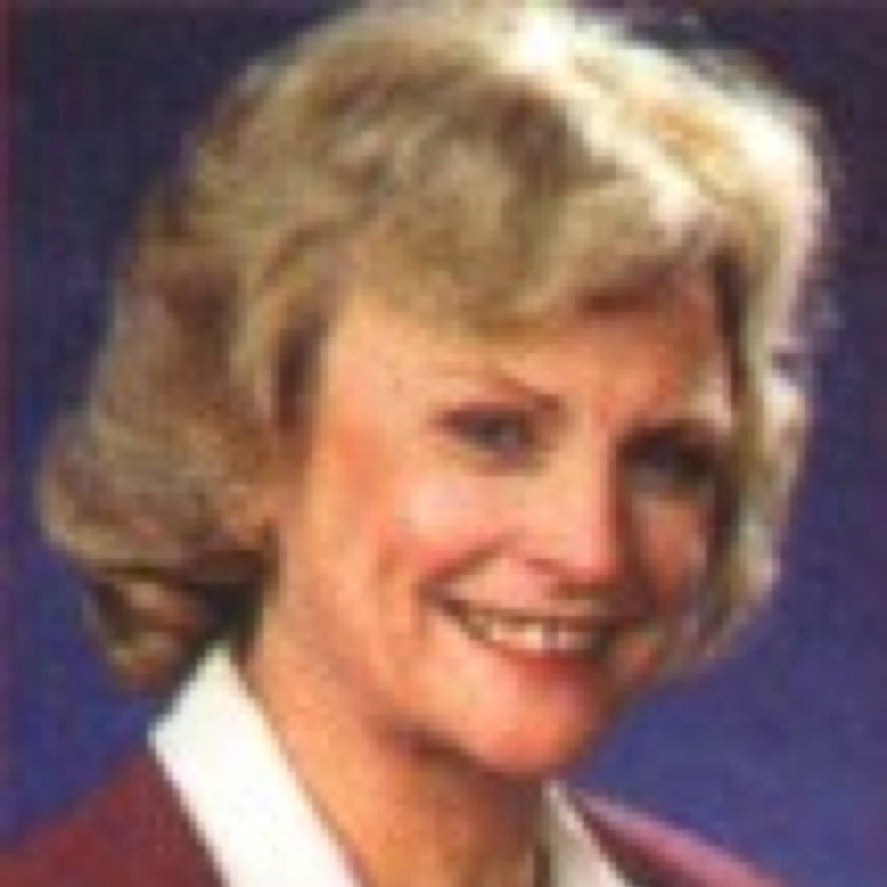 Patsy King