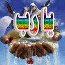 اللهم لك الحمدوالشكر (@5770Aeeea) Twitter