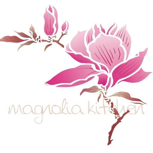 Magnolia Kitchen (@kitchenmagnolia)  Twitter