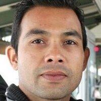 Sunil Karmacharya