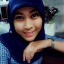Putri Apriyanty (@5ce22d2b10e0405) Twitter