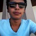 Alejandro pacheco (@Alexpacheco08) Twitter