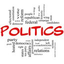PoliticsNext