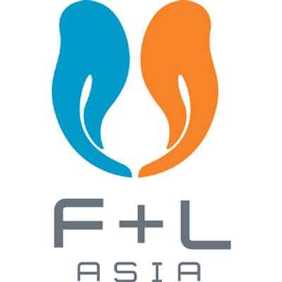 Asia ltd fuelsandlubes twitter