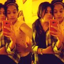 ♥~Cinthya~♥ (@CinthyaDar) Twitter