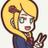 kin_mosa's icon