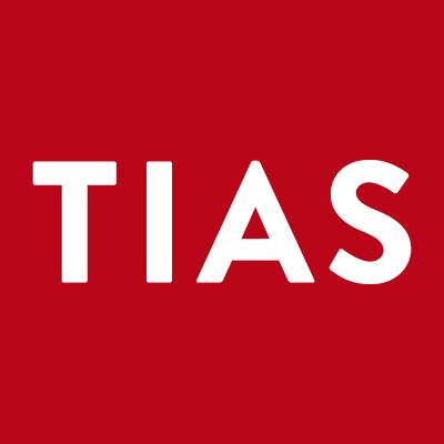 @TIASNews