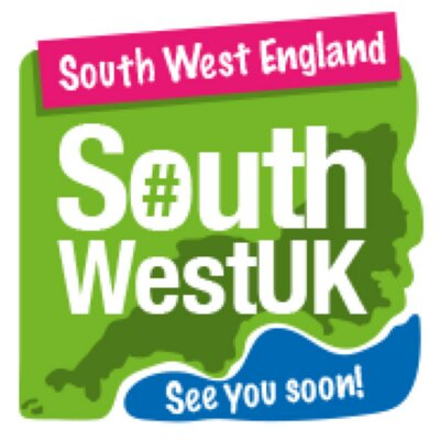 South West England | Social Profile