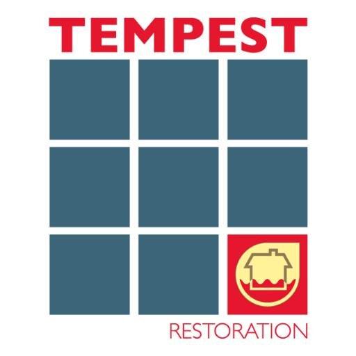 Tempest Restoration
