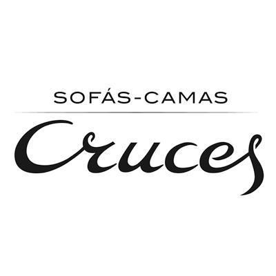 Sof s camas cruces sofascamas twitter for Sofas camas cruces