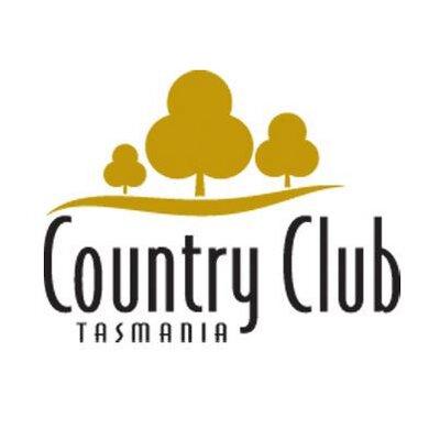 Country club casino tas spin to win casino