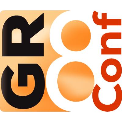 Gqa 62uw 400x400