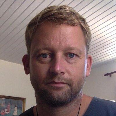 Lars Buur