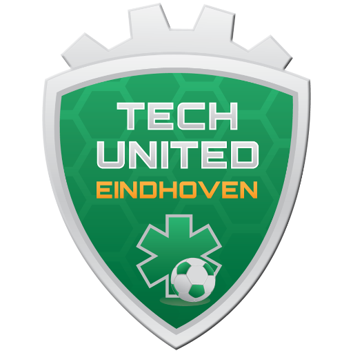 @TechUnited