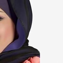 جوليا عبدالله