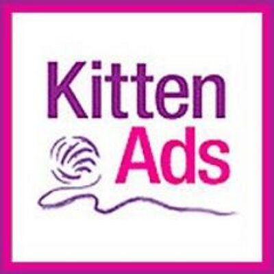kittenads sussex