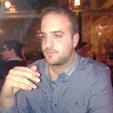 Alex Papadopoulos (@AlexPapad13) Twitter