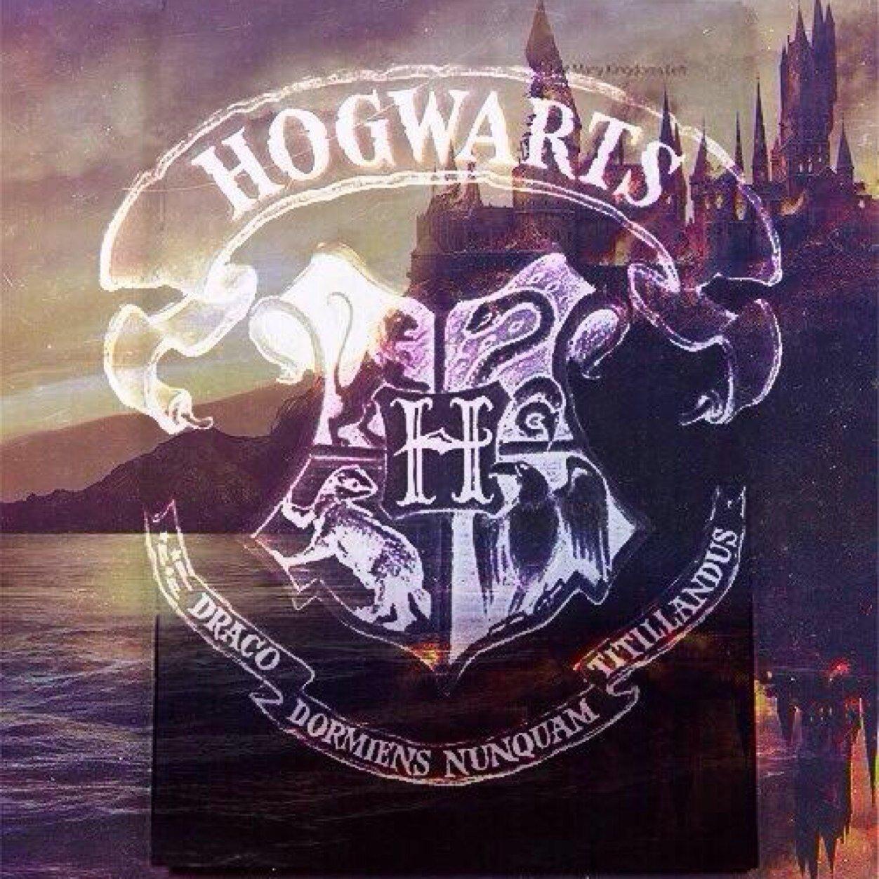 ハリーポッター グッズlove Harrypotter Pic Twitter