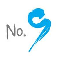 project No.9 (@projectNo9) Twitter profile photo