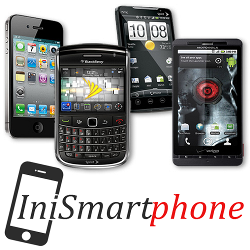Informasi Gadget Review
