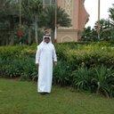 ابراهيم عسيري دبي (@0528311288a) Twitter