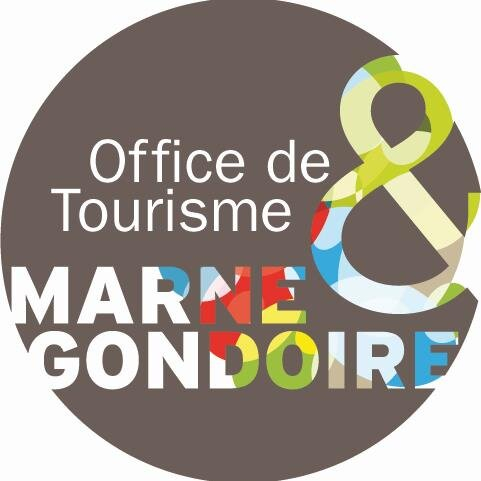 office de tourisme marne et gondoire