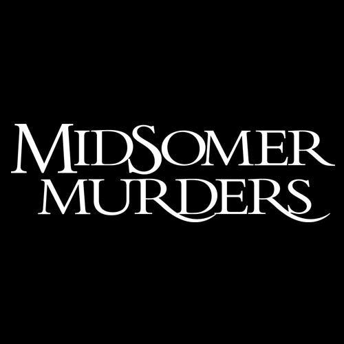 @MidsomerTV