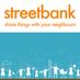 @street_bank
