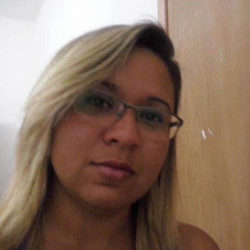 Lucas Moura Lucasmoura7: Fernanda Luiza (@fernandafeitoza)