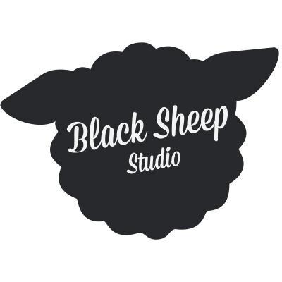 black sheep studio blacksheepstud twitter. Black Bedroom Furniture Sets. Home Design Ideas
