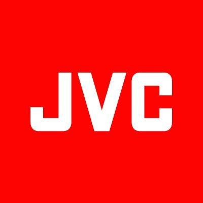 @JVCSpain