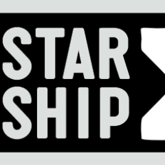 STARSHIPXent