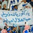 شجاع المسعري (@012345678p) Twitter