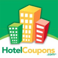 HotelCoupons.com | Social Profile