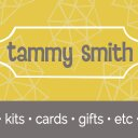 tammy smith design - @tsmith826 - Twitter