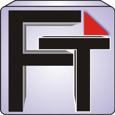 Peringkat broker forex terbaik indonesia