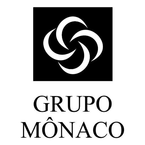 @Grupo_Monaco
