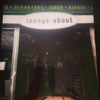 Lounge About (@Loungeabout10) Twitter profile photo