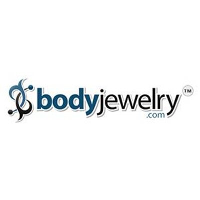 mcaccounts.ml is an established online body jewelry company since Our experience will insure your satisfaction of our items and service, our site is Views: