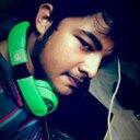 Umesh Chauhan (@57f35195070a48f) Twitter