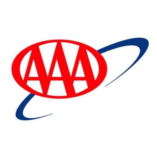 AAA Mid-Atlantic (@InsurewithAAA)