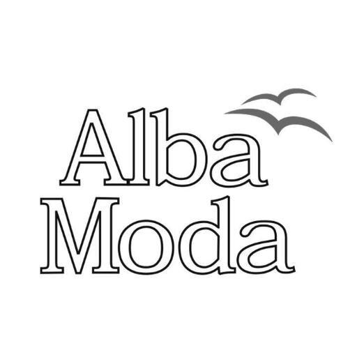 @albamoda