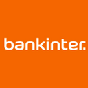 Photo of Bankinter's Twitter profile avatar