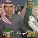 فهد الرشيدي  (@0566280749w) Twitter