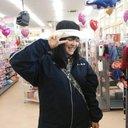 まこと (@0526Makopooh) Twitter