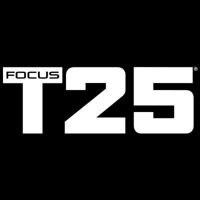 Focus T25 (@FocusT25) | Twitter