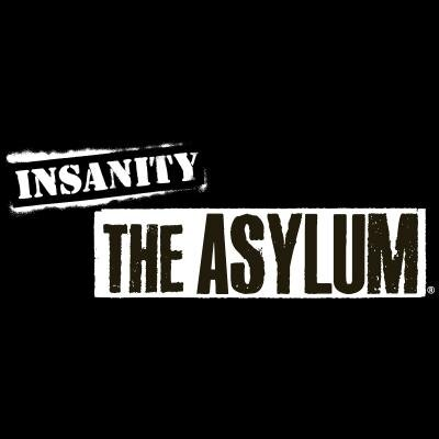 @InsanityAsylum2