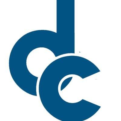 Dimond Center Company Logo